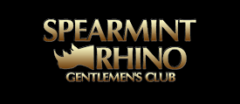 Spearmint Rhino of las vegas. Looking to get in tonight? Call (702) 200-9100 or click the link for more information https://viplasvegasentertainment.com
