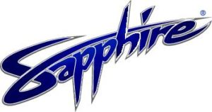 Sapphires strip club of las vegas. Looking to get in tonight? Call (702) 200-9100 or click the link for more information https://viplasvegasentertainment.com