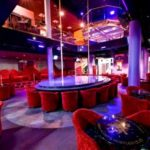 Inside the infamous palomino club of las vegas. Looking to get in? Call us at (702) 200-9100 or click the link for more information https://viplasvegasentertainment.com