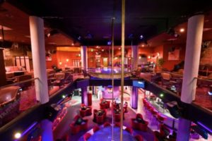 Inside the hustler club of las vegas. Looking to get in? Call us at (702) 200-9100 or click the link for more information https://viplasvegasentertainment.com