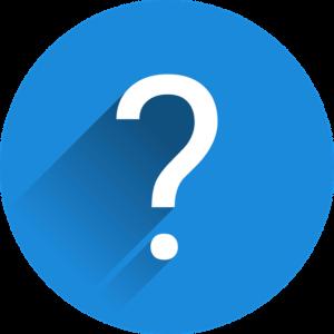 VIP Entertainment FAQ   Questions