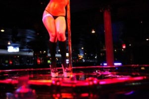 Stunning strippers in Las Vegas. Looking for FREE limo and FREE cover. https://viplasvegasentertainment.com